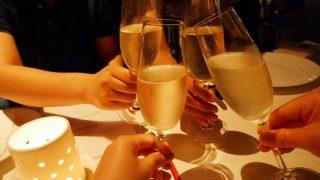 渋谷駅徒歩5分の貸切パーティーが出来るレストラン5選!