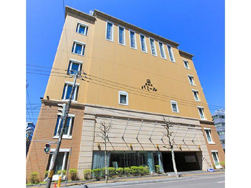 札幌プリンスホテル 国際館パミール・タワー28階個室   宴会 ...